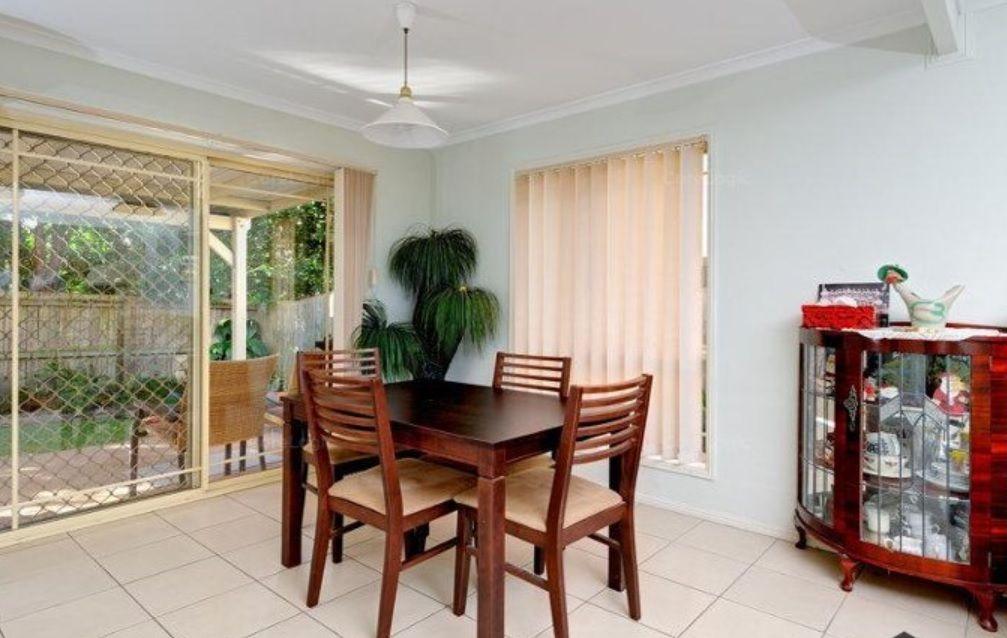 VIII 62 Brandon Road, Runcorn QLD 4113, Image 2