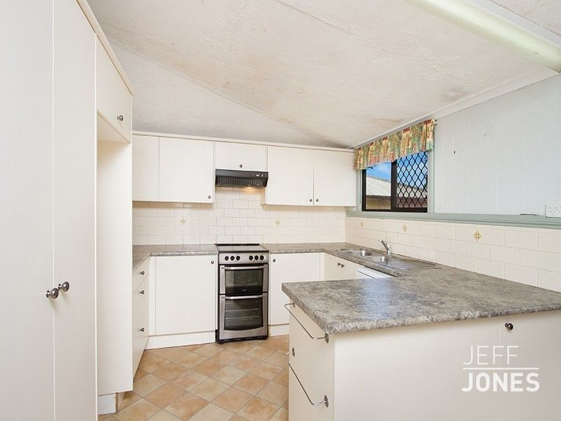 14 West Street, Highgate Hill QLD 4101, Image 2