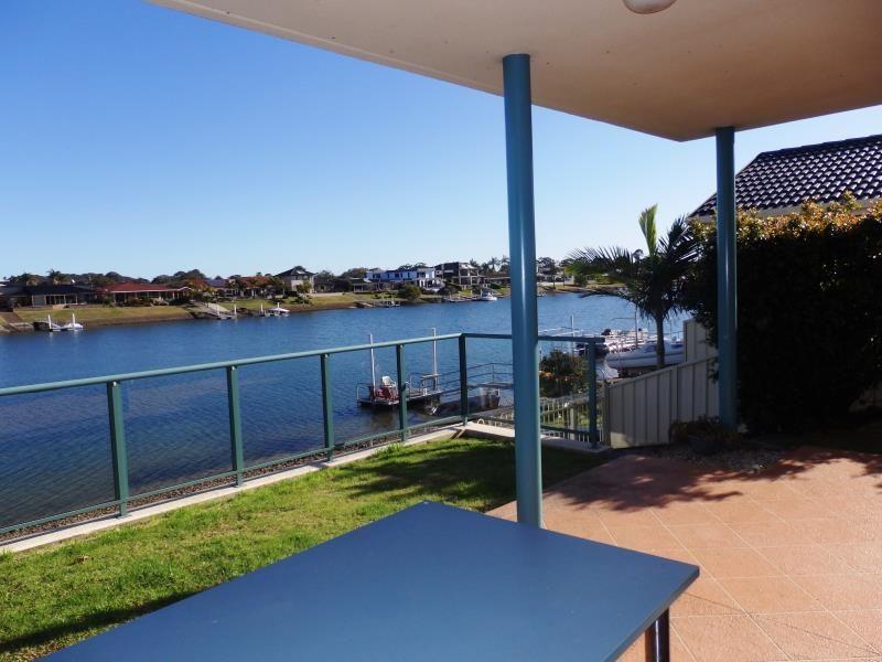 1/7 Commodore Crescent, Port Macquarie NSW 2444, Image 1