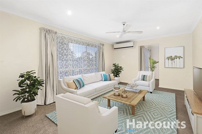 Picture of 1A Marland Road, BORONIA VIC 3155