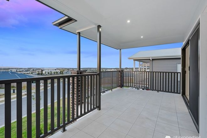 Picture of 13 Heartwood Street, SPRING MOUNTAIN QLD 4300