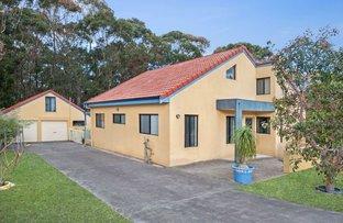 7 Brace Close, Kioloa NSW 2539