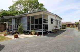 Picture of 104 Evan Street, Mackay QLD 4740