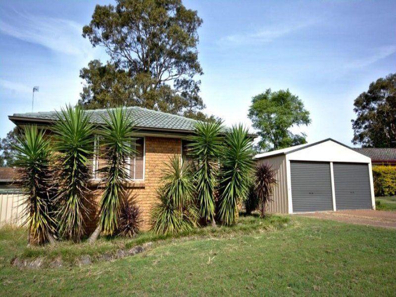 10 Moran Close, Metford NSW 2323, Image 0