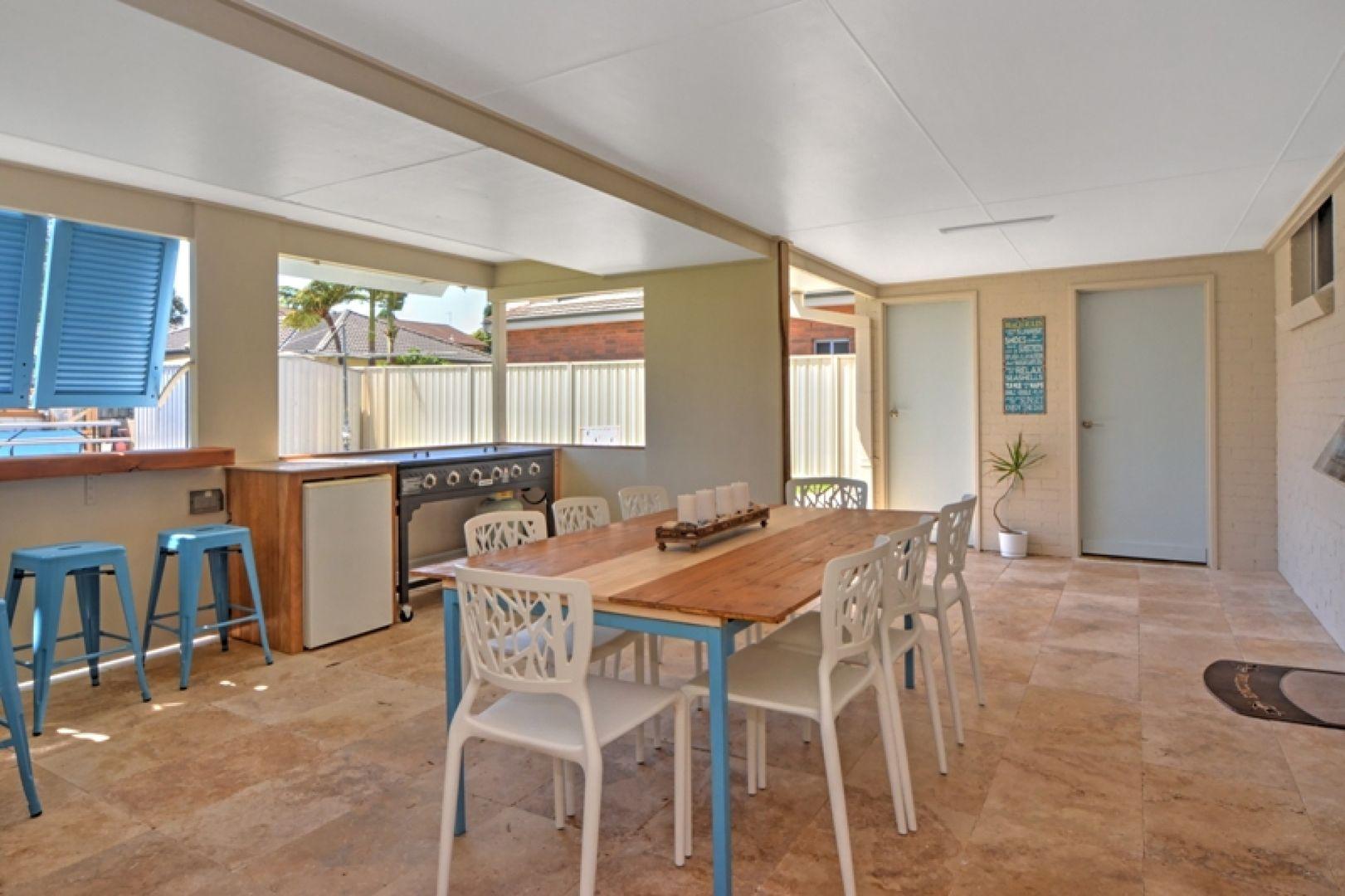 46 Verge  Road, Callala Beach NSW 2540, Image 0