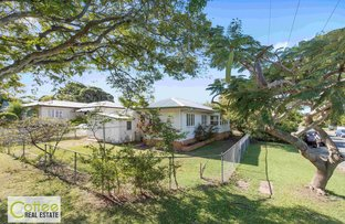 Picture of 21 Ralph Street, Clontarf QLD 4019