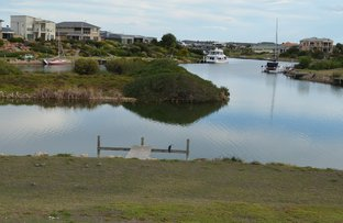 Picture of 115 Blanche Parade, Hindmarsh Island SA 5214