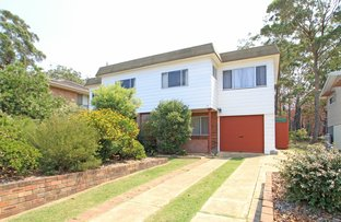 Picture of 19 Sundowner Avenue, Berrara NSW 2540