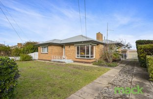 Picture of 471 McDonald Road, Lavington NSW 2641