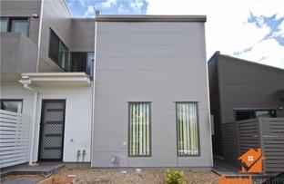 32 Blue Mountain Crescent, Fitzgibbon QLD 4018