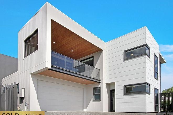 Picture of 25a Aurora  Avenue, DUNMORE NSW 2529