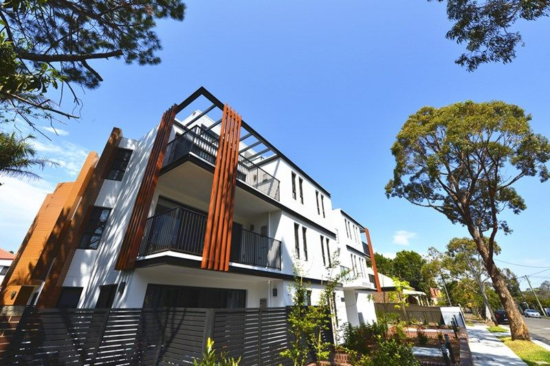 G03/24-26 Gordon St, Burwood NSW 2134, Image 0