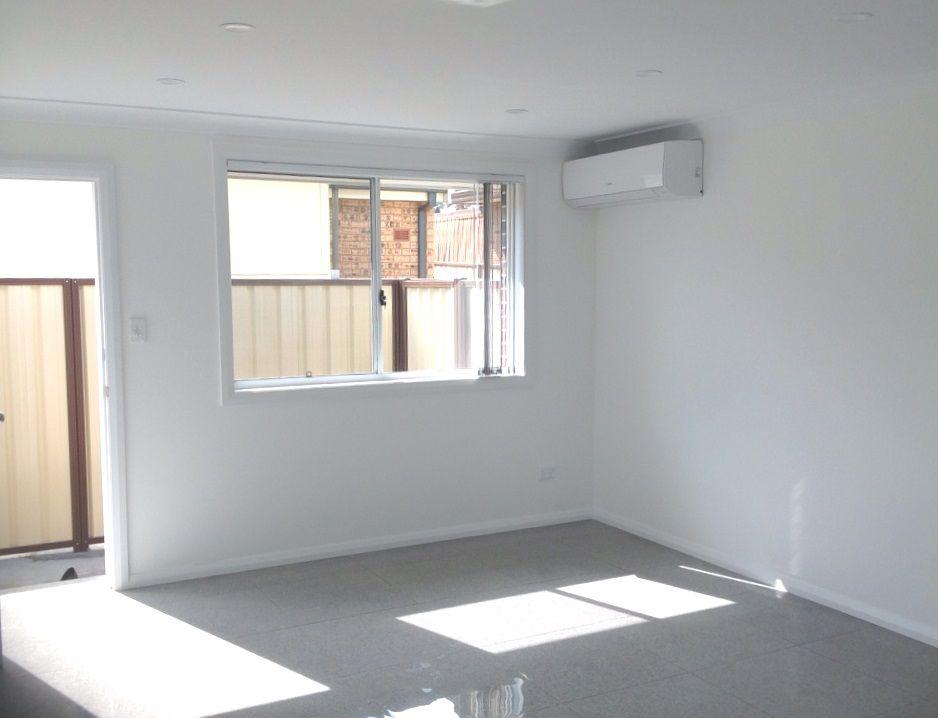 156A Shepherd Street, Colyton NSW 2760, Image 1