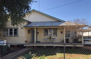 Picture of 128 Cobar Street, Nyngan NSW 2825