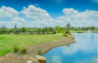 Picture of Lot 102 Fairway Street, Rutherford NSW 2320