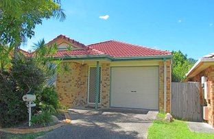 Picture of 102 Jindabyne Cct, Forest Lake QLD 4078