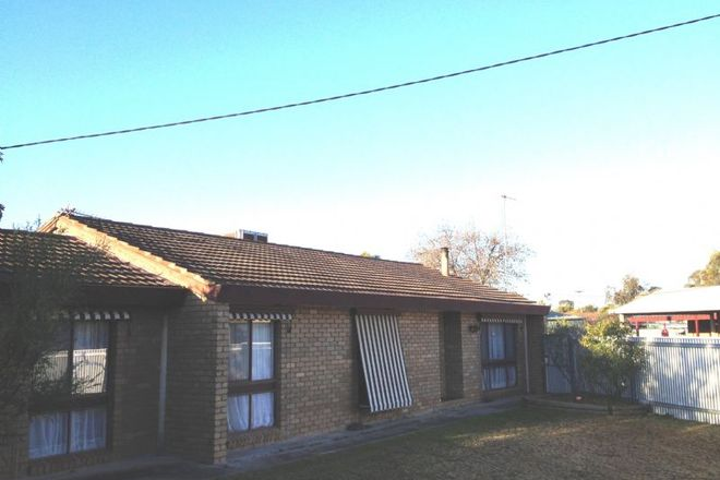 Picture of 515 Sloane Street, DENILIQUIN NSW 2710