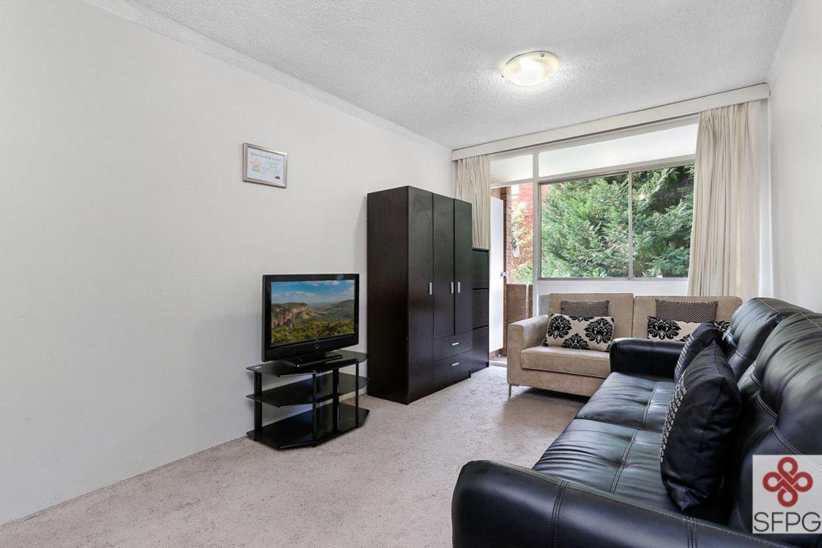 15/15 Lachlan Avenue, Macquarie Park NSW 2113, Image 2