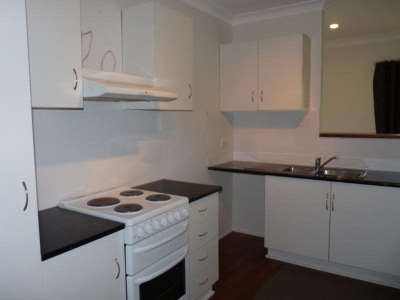 1 Heritage Avenue, Medowie NSW 2318, Image 1
