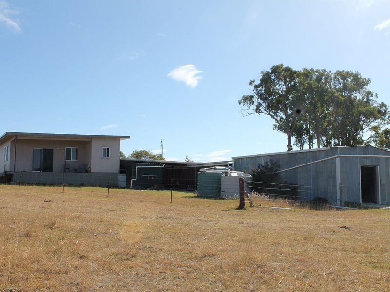1/Lot 1 Harper Road, Taromeo QLD 4306, Image 0