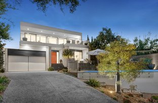 Picture of 9 Watson Road, Sorrento VIC 3943