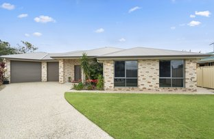 Picture of 7 Anglers Court, Donnybrook QLD 4510