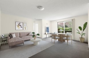 Picture of 2/2-4 Edensor Road, Epping NSW 2121