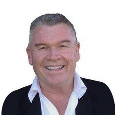 Neville Vellacott, Sales representative