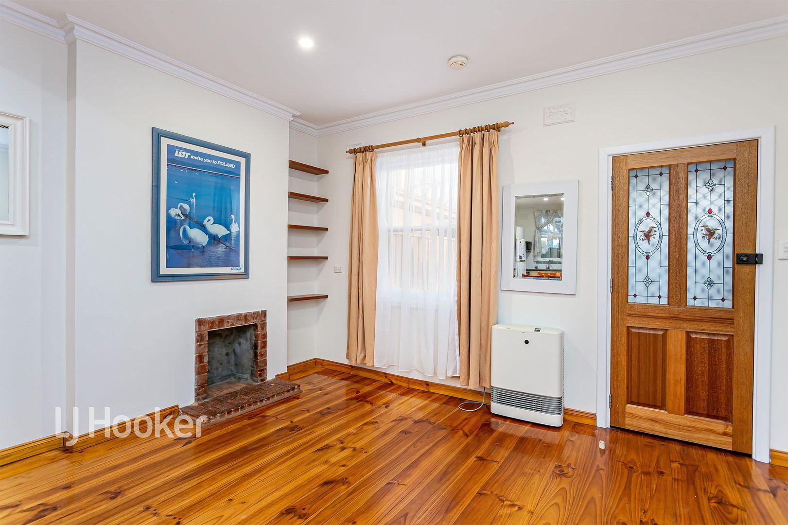 6 Hoskin Avenue, Kidman Park SA 5025, Image 2
