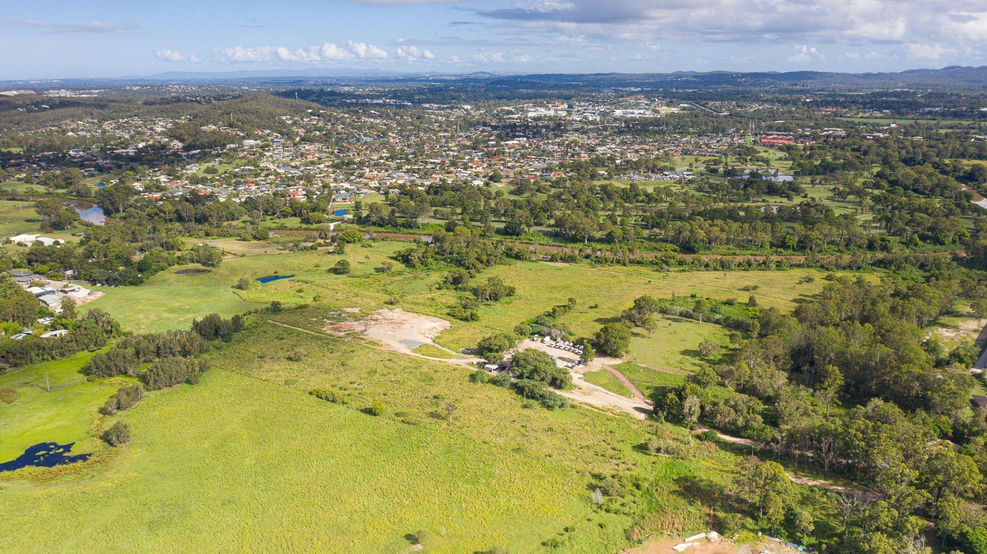 31 Turner Avenue, Yatala QLD 4207, Image 2
