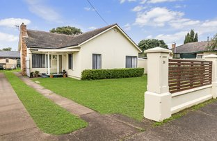 Picture of 38 Aitkins Road, Warrnambool VIC 3280