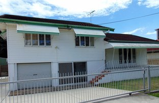 Picture of 20 Jeffrey Street, Redcliffe QLD 4020