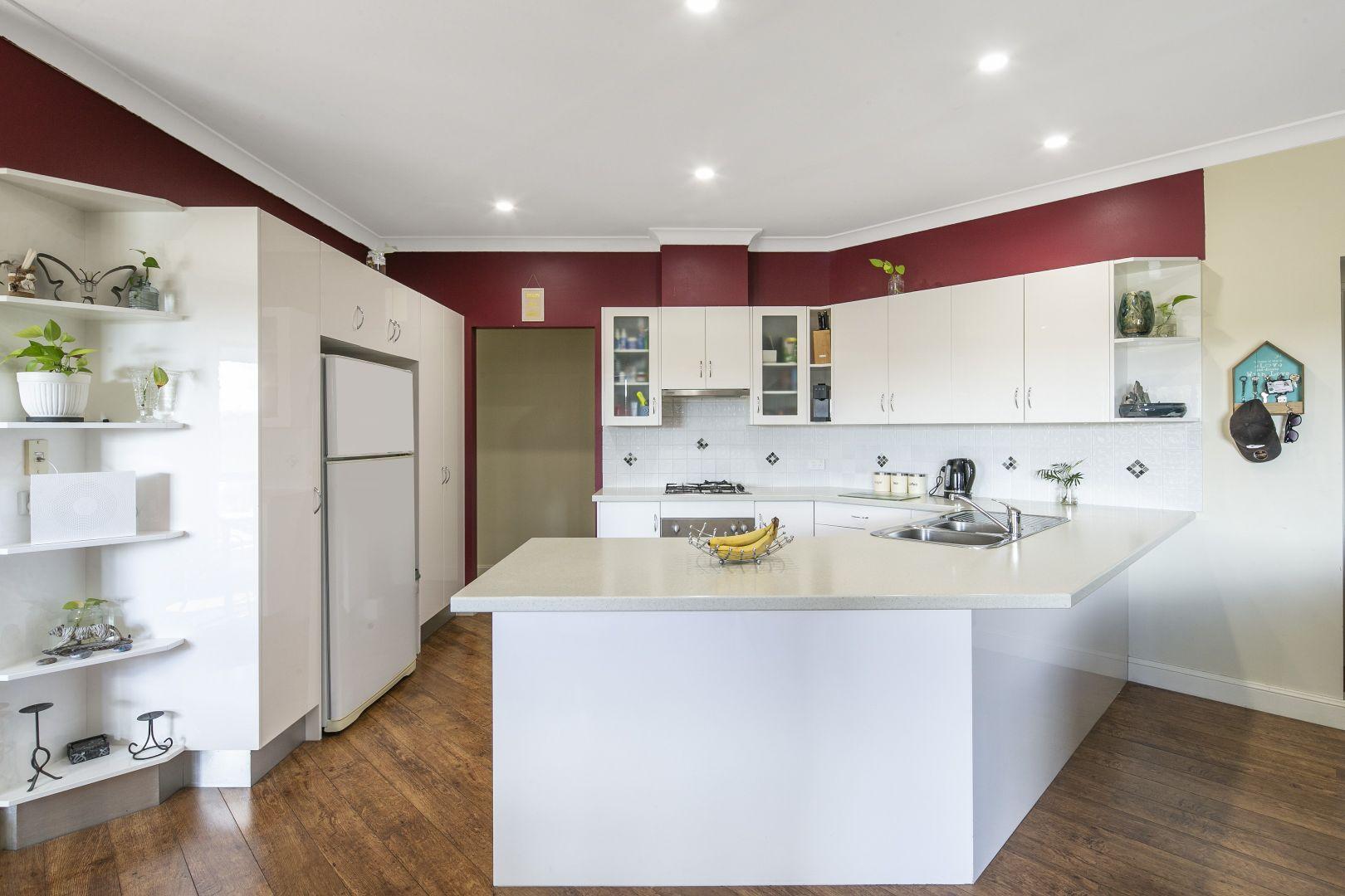 37a Fitzroy  Street, Goulburn NSW 2580, Image 2