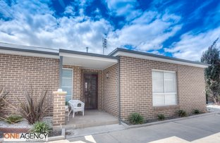 Picture of 1/29A McLachlan Street, Orange NSW 2800