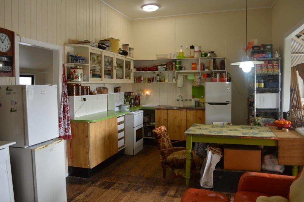 1A Murphy Street, Goomeri QLD 4601, Image 1