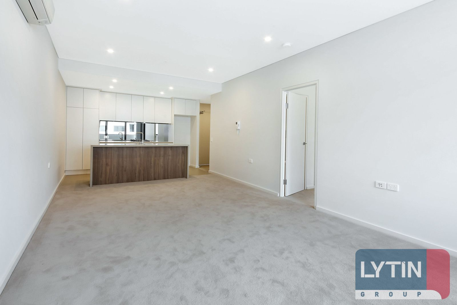 605/5 Powell Street, Homebush NSW 2140, Image 2