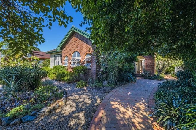 Picture of 26 Coronation Street, BELLINGEN NSW 2454