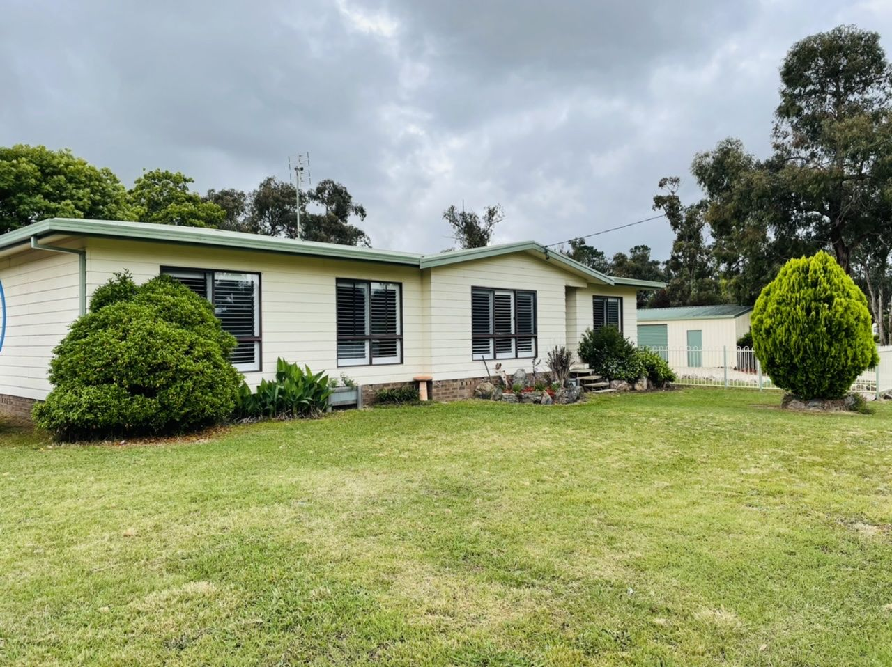 187w North St, Walcha NSW 2354, Image 0