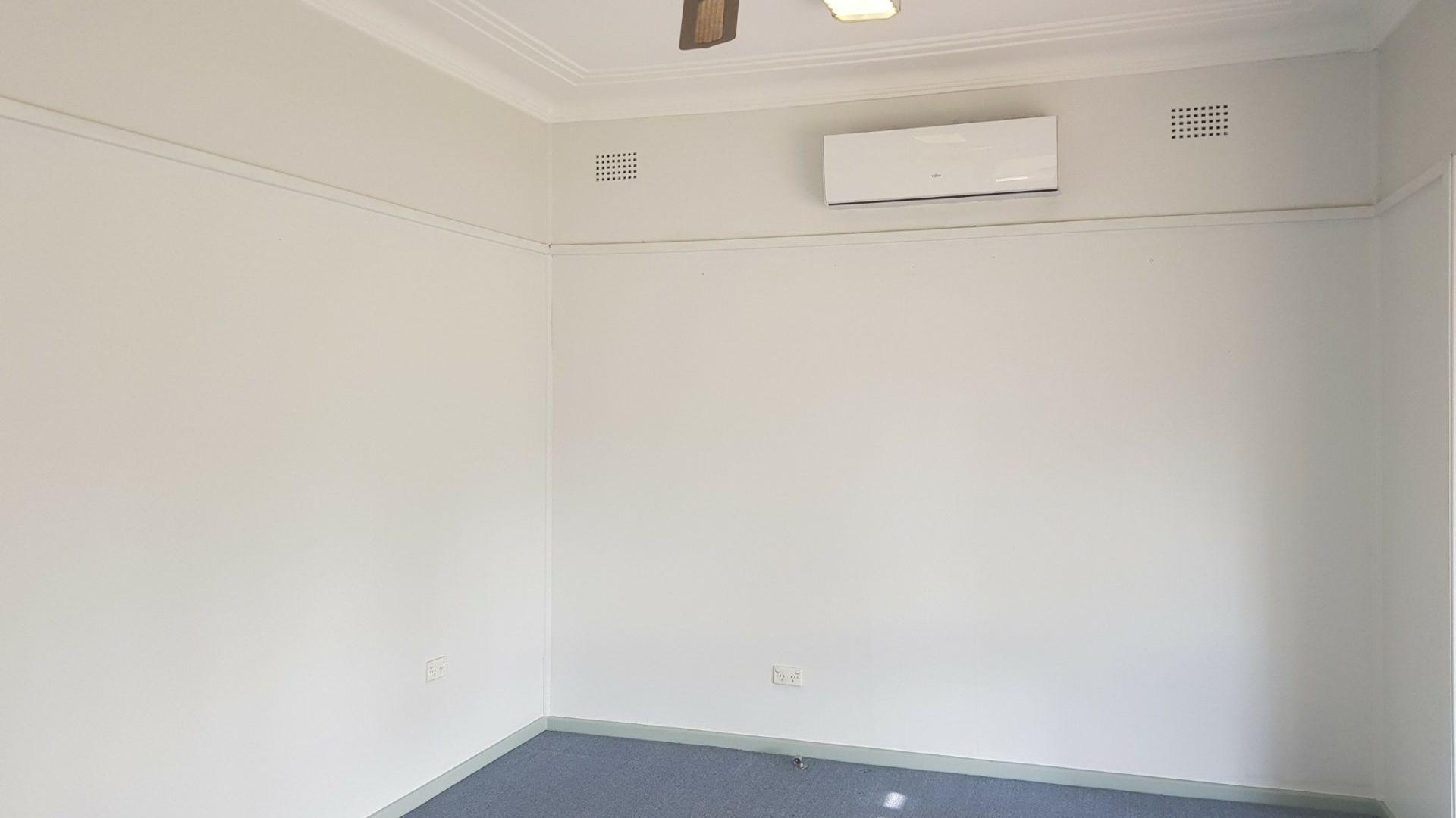19 Koonawarra Street, Villawood NSW 2163, Image 1