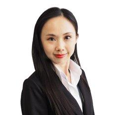 Annie Tan, Admin and Reception