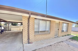 Picture of 504 CADELL STREET, Hay NSW 2711