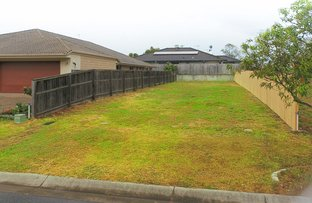 Picture of 72 Dannenberg Street, Carseldine QLD 4034