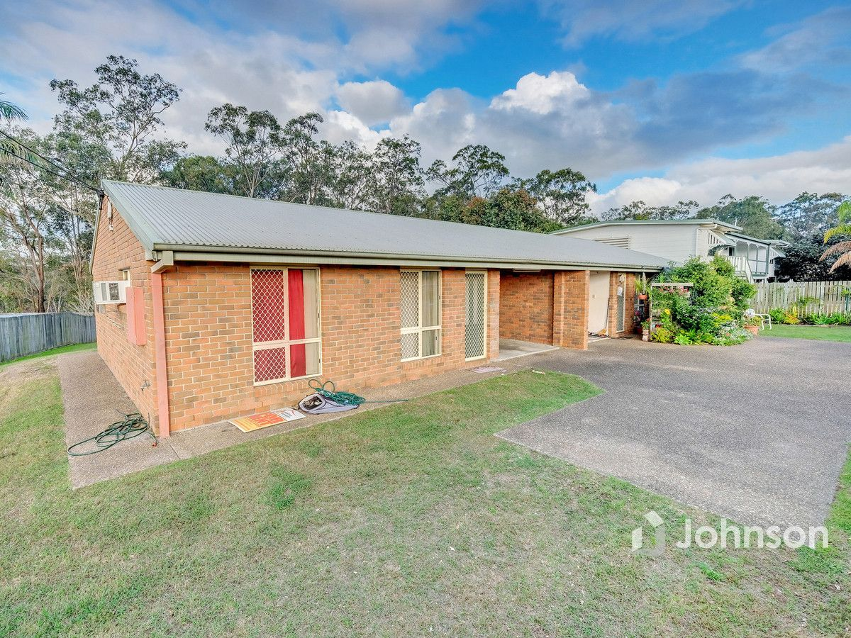 102 Mary Street, Blackstone QLD 4304, Image 0
