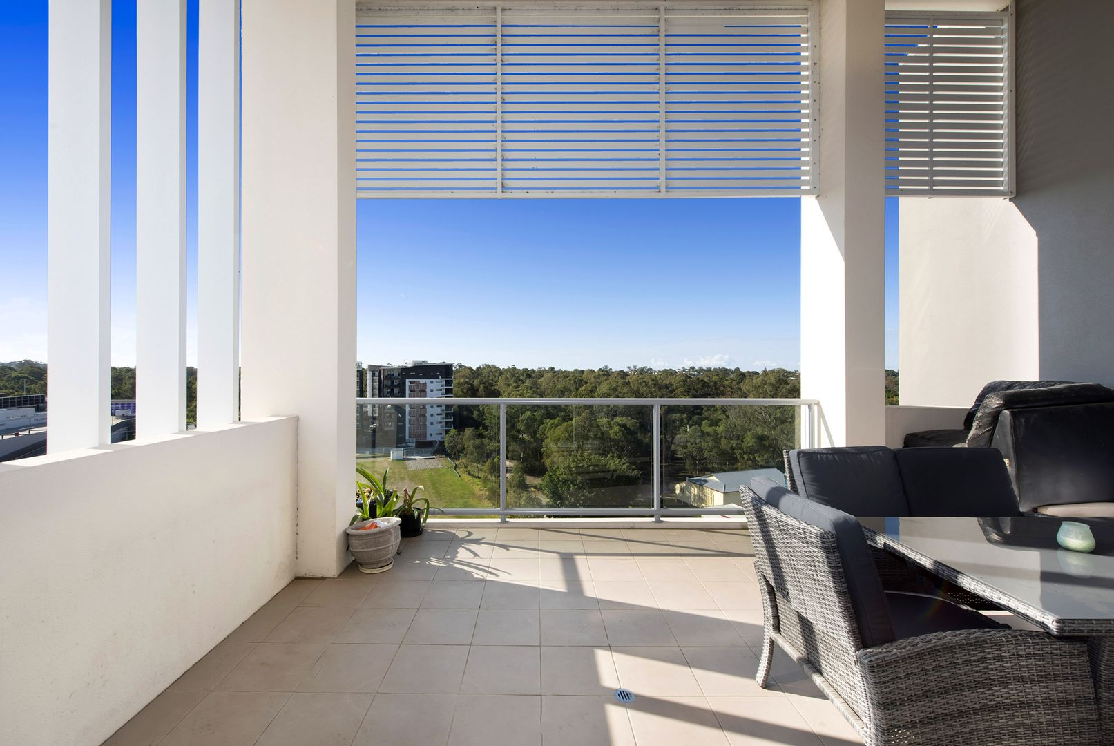 92/51 Playfield Street, Chermside QLD 4032, Image 1