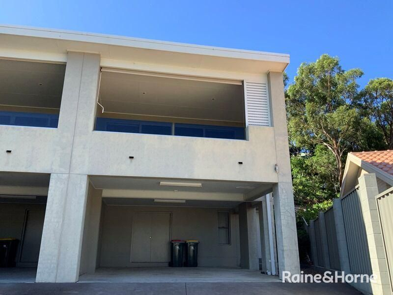 17B Monkley Avenue, Salamander Bay NSW 2317, Image 1