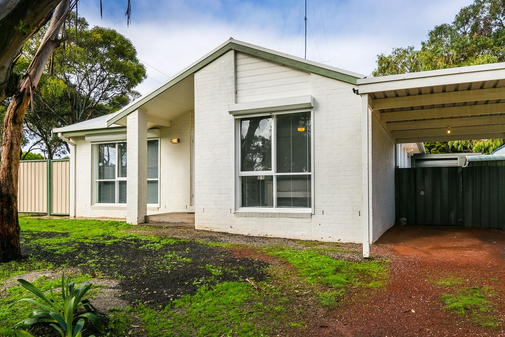 2a Butterworth Crescent, Anglesea VIC 3230, Image 1