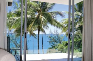 47 Williams Esplanade, Palm Cove QLD 4879