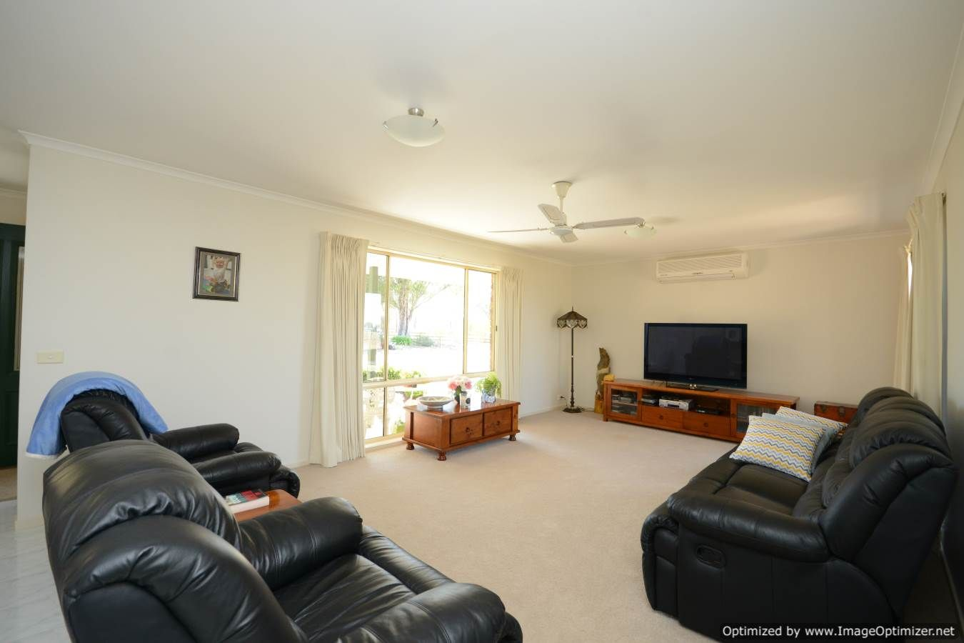 585 Lanes Road, Lucknow VIC 3875, Image 2