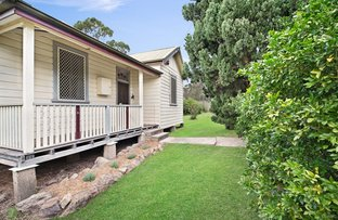 Picture of 1273 Clarence Town Road, Seaham NSW 2324