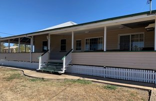Picture of Cnr George and Gregory Streets, Roma QLD 4455
